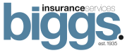 biggs logo