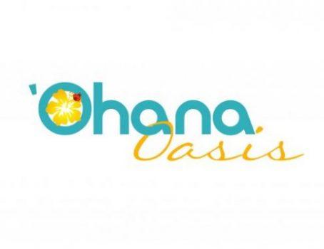 'Ohana Oasis